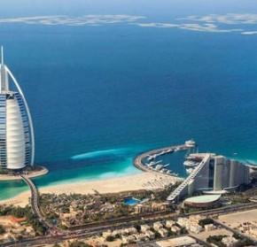 INDIA Y DUBAI (Con aéreo desde...